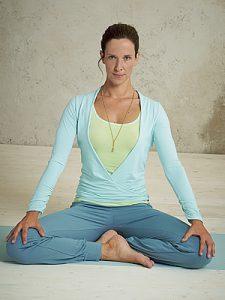detox-yogaU01-01